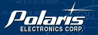 Polaris Electronics Corp