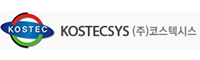 Kostecsys Co